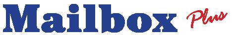 Mailbox Plus Branson